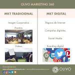 OLIVO_JULIO6 (1)