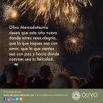 OLIVO_DIC10 (1)