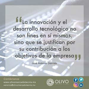OLIVO5_ENERO