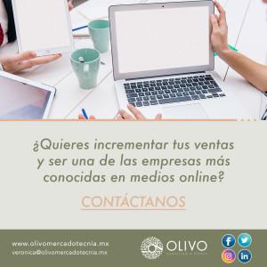 OLIVO_MAYO17