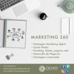 OLIVO_SEPTIEMBRE23