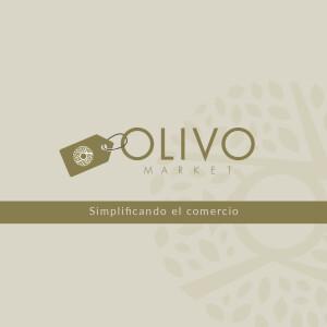OLIVO_AGOSTO13 (1)