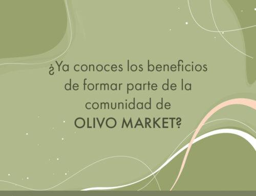 Olivo Market